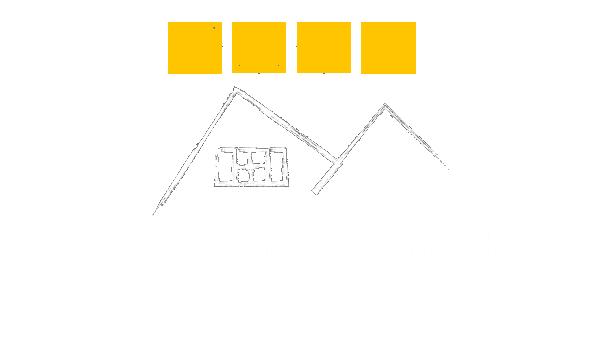 Ferienhaus Waxenstein  ****
